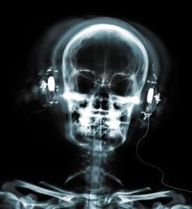 amplificatori acustici per anziani