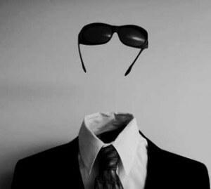 apparecchio acustico invisibile