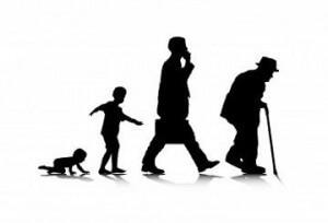 l'età avanza anche per sentire meglio