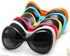 Gli apparecchi acustici colorati saranno mai di moda come gli occhiali colorati?
