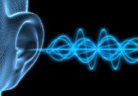 test dell'udito multiambientale