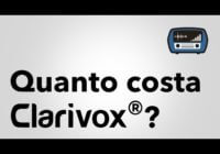 apparecchi acustici clarivox: quanto costano?