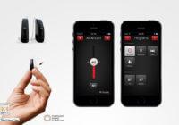 apparecchi acustici e cellulari