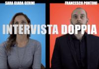Sara Giada Gerini & Francesco Pontoni