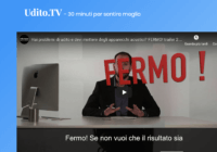 udito.tv home page