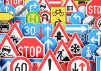 sicurezza stradale ed udito