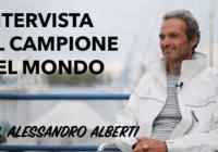 Alessandro Alberti miniatura