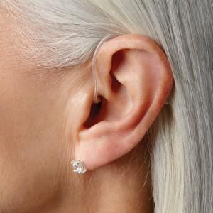 sensibilizzare la sordità