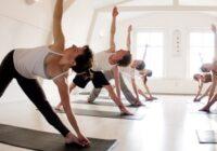 yoga e udito