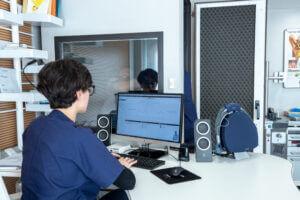 Programmare gli apparecchi acustici