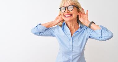 Migliorare il tuo udito