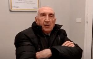 Sig. Gianfranco