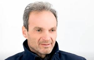 Dott. Alessandro Alberti